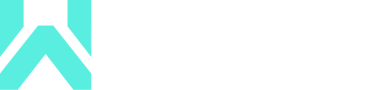 wizzo_logo_home