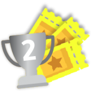 WINNERS SITE WITH PRIZES-05